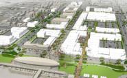 New Brighton Redevelopment Strategy