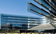 Auckland Unitary Plan Rezoning Economic Assessment