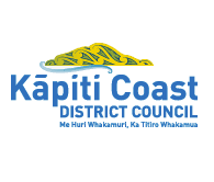 Kapiti Coast DC
