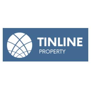 Tinline Property