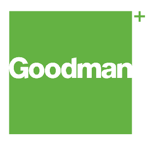 goodman-group-logo-vector