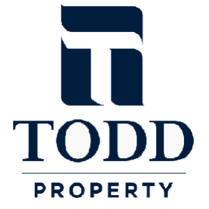 todd property